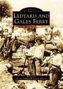 Ledyard and Gales Ferry cover
