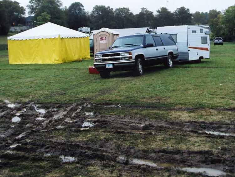 Kit foster 39 s carport blog archive pilgrimage to for Carport auto auction