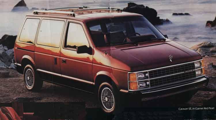 Kit Foster S Carport 187 Blog Archive 187 Van Extraordinaire
