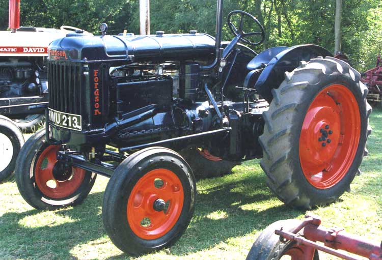 9n Ford Tractor 8n Parts : Amazoncom ford tractor n parts
