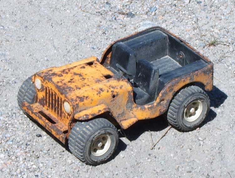 [ SCX10 Axial ] bj joustra - Page 3 2006-11-8_Tonka21Web-Large