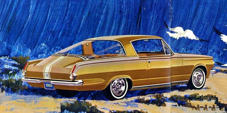 Kit Foster's CarPort » Blog Archive » Prince Valiant