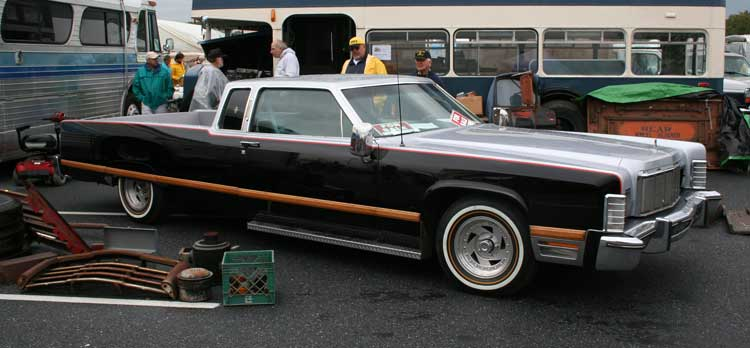 Kit Foster S Carport 187 Blog Archive 187 Hershey Treasures