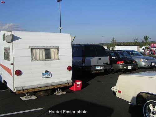 Kit foster 39 s carport blog archive hershey treasures for Carport auto auction