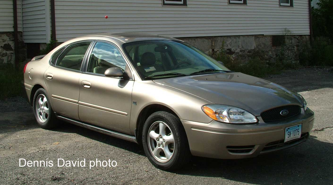 honda and taurus made a run Used ford taurus for sale  daytime running lamps (1)  and ny) and a free vehicle history and safety recall report price assumes final purchase will be made in ca, and excludes government.