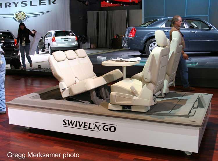 Chrysler Minivan Swivel N Goweb Large on 2008 Chrysler Sebring