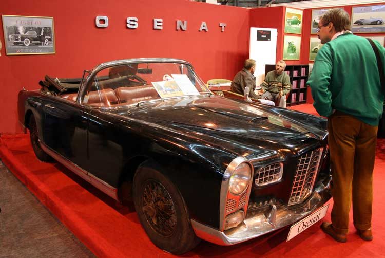 Kit foster 39 s carport blog archive vive la compi gne for Carport auto auction