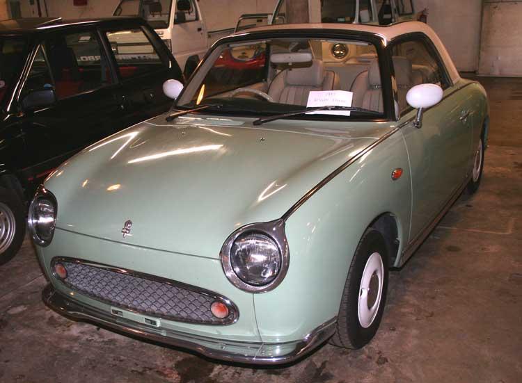 Nalley Infiniti Decatur New Infiniti Used Car Dealer Html