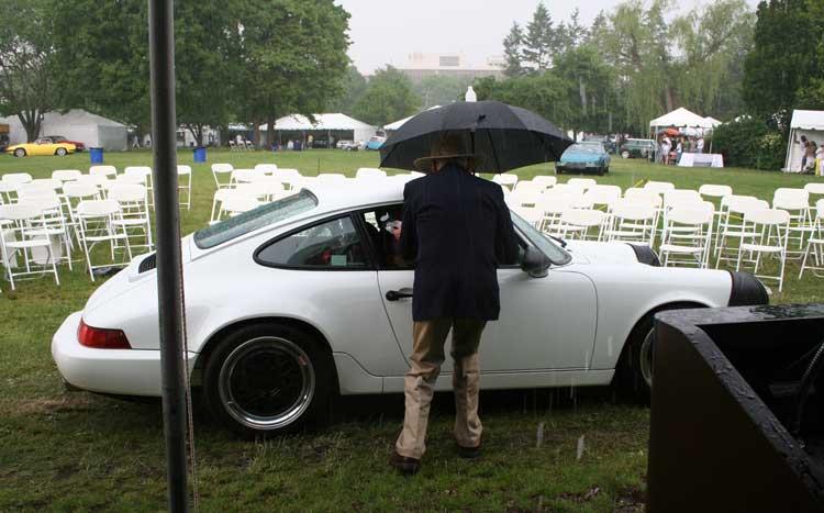 Kit foster 39 s carport blog archive if you ve got it for Carport auto auction
