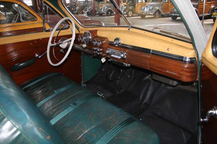 kit foster 39 s carport blog archive a car for christmas. Black Bedroom Furniture Sets. Home Design Ideas