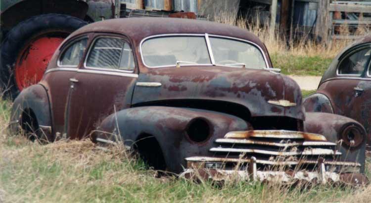 1948 chevrolet fleetline for sale rialto california for 1947 chevy fleetline 4 door