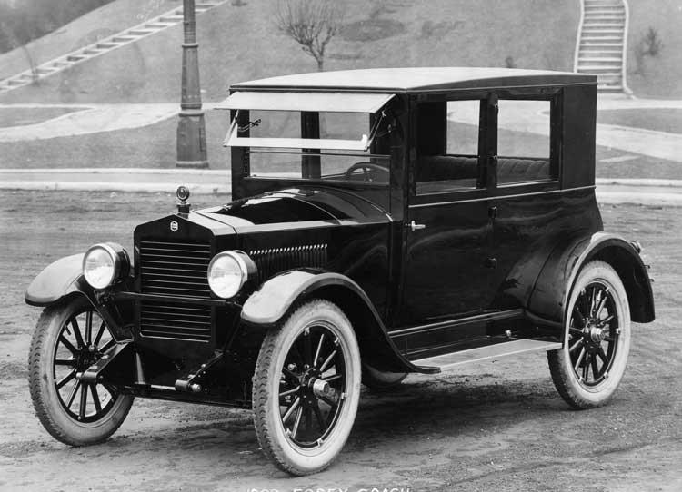 Kit Foster S Carport 187 Blog Archive 187 Hudson S Companion