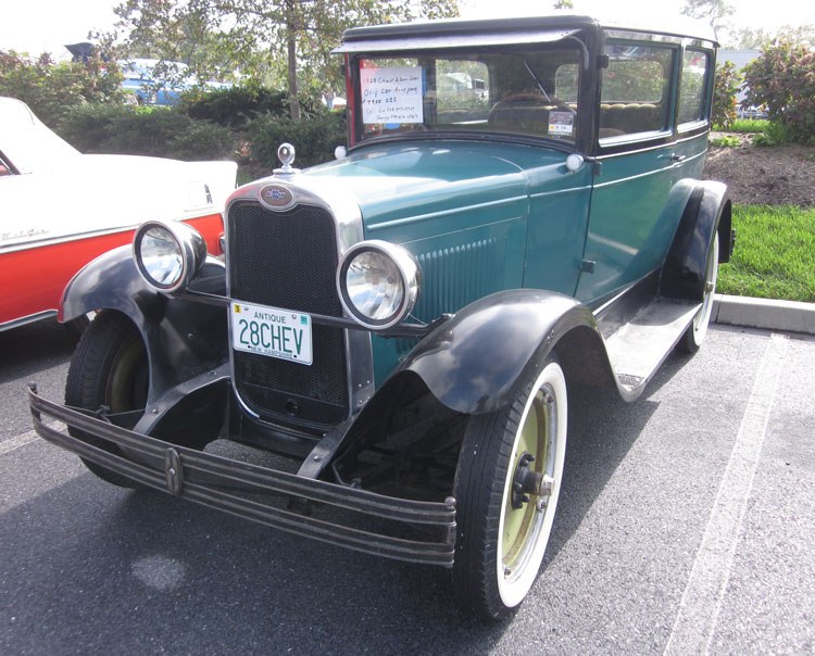 1920s Car Drawing - Bing images