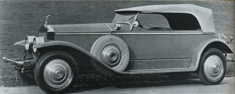 Kit Foster's CarPort » Blog Archive » I (heart) Brewster
